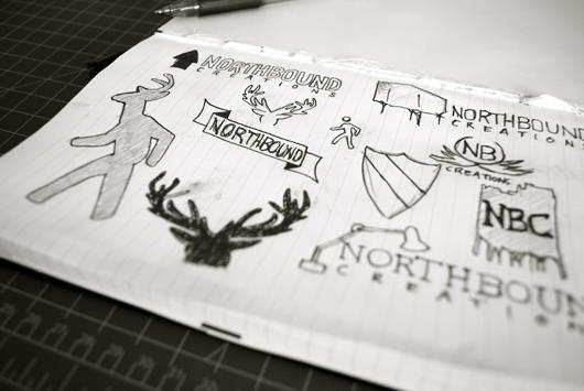 blogpost_logo1
