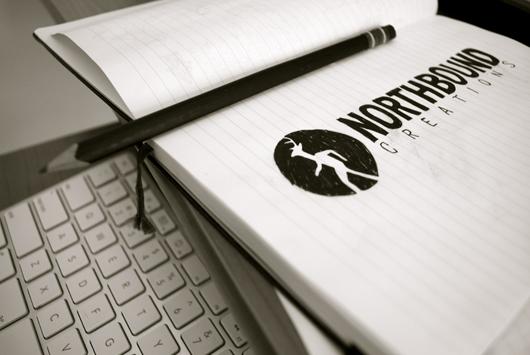 blogpost_logo2