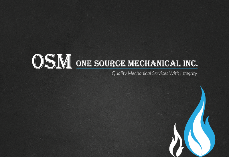 blogpost_OSM_1