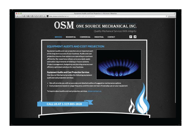 blogpost_OSM_3